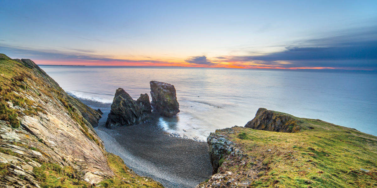 Image of Trefor, Gwynedd